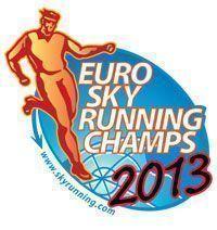 Lee más sobre el artículo Campeonatos de Europa de Skyrunning – Kilómetro vertical y Skyrace