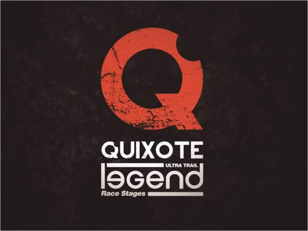 Lee más sobre el artículo Vuelve Quixote Legend con muchas novedades (30 Mayo 1 Junio)