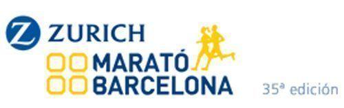 Lee más sobre el artículo Maratón de Barcelona, porque el asfalto también existe – crónica