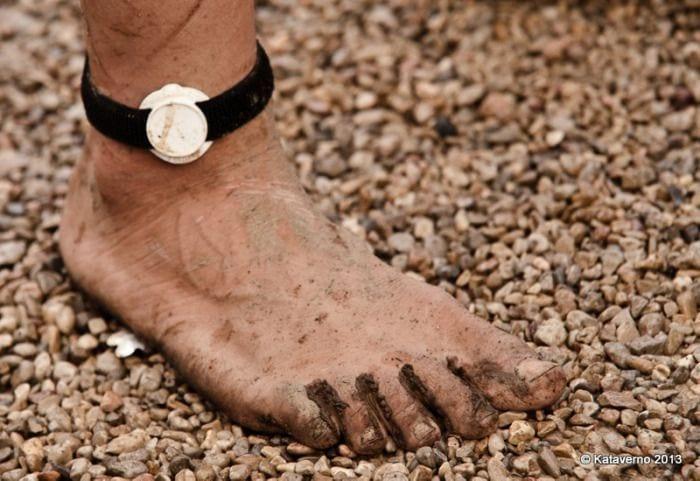 En este momento estás viendo La versión minimalista del MiM: Pelegrins Barefoot Trail Running