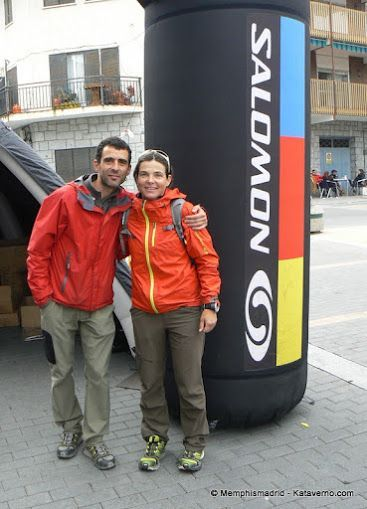 Fotos Cruzapedriza 2012 (98)