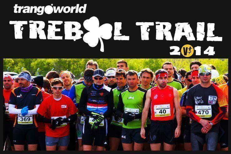 imagen-trangoworld-trebol-trail-2014