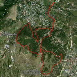 trebol-trail-mapa