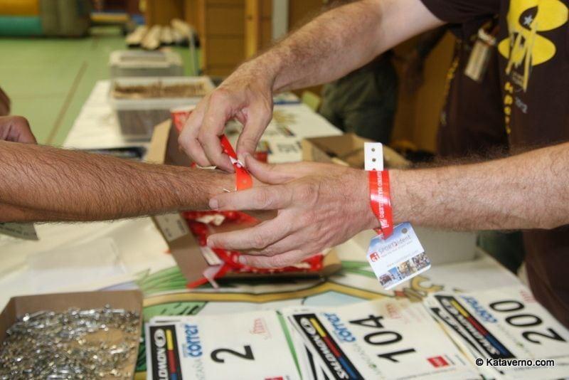 Lee más sobre el artículo Maratón Alpino Madrileño y Cross del Telegráfo abren inscripciones hoy lunes 19 de Mayo