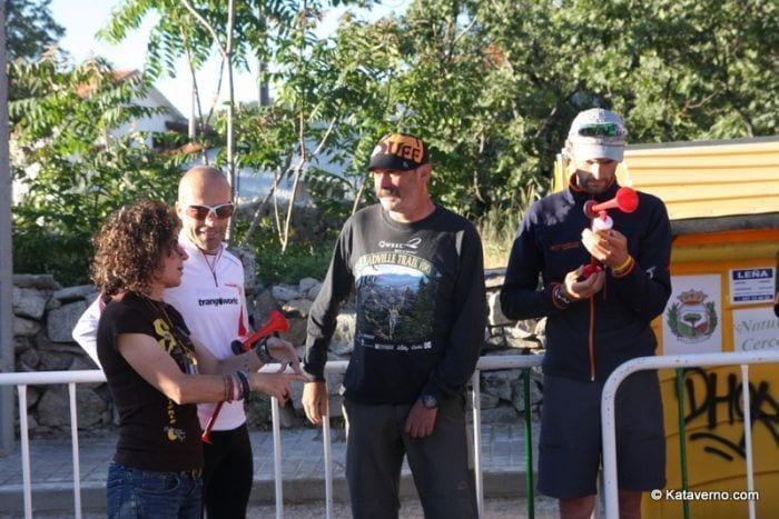 cross-del-telegrafo-y-maraton-alpino-madrilec3b1o-7