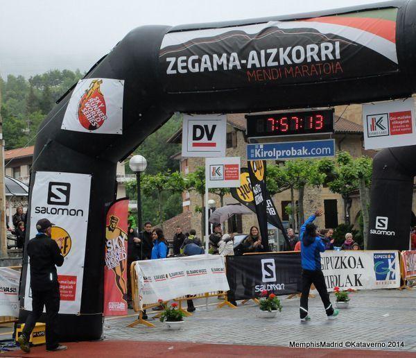Fotos Zegama Sancti Spiritu y Meta (235)