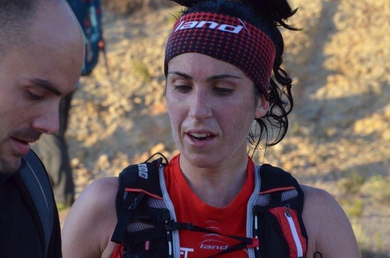 Lee más sobre el artículo Campeonato de España de Ultratrail Penyagolosa Trails CSP115 – Crónica