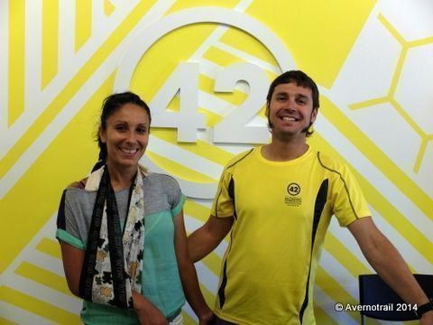 Lee más sobre el artículo Km42 Benicasim, inauguración de la nueva tienda de Xari Adrian