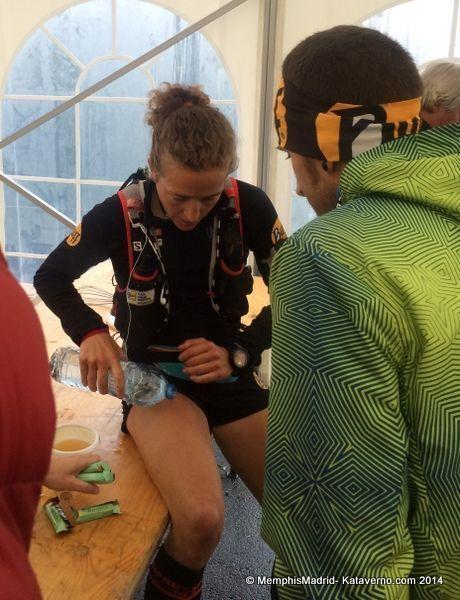 Lee más sobre el artículo Suunto Ambit uno de los mejores aliados en carrera de las corredoras