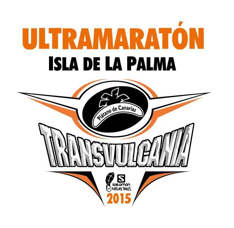 Lee más sobre el artículo La élite canaria del trail running estará presente en Transvulcania