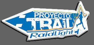 Lee más sobre el artículo Raidlight relanza su «Proyecto: Trail, te ayudamos con tu reto»