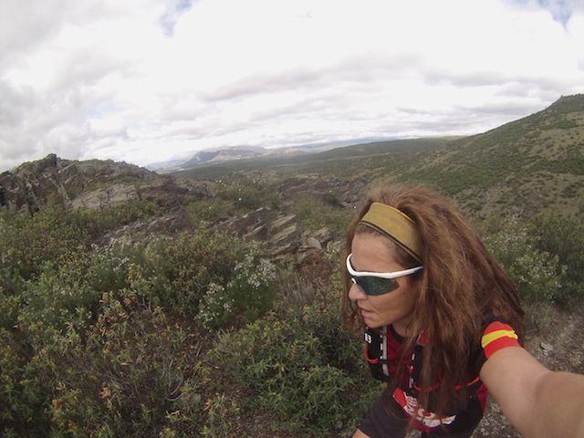 En este momento estás viendo Tactika Trail Torrelaguna – Crónica