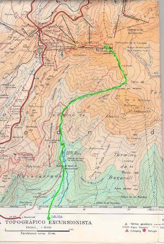 mapa-02_w600