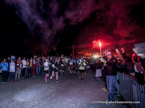 027-iautrail-annecy-2015-3352 (1)