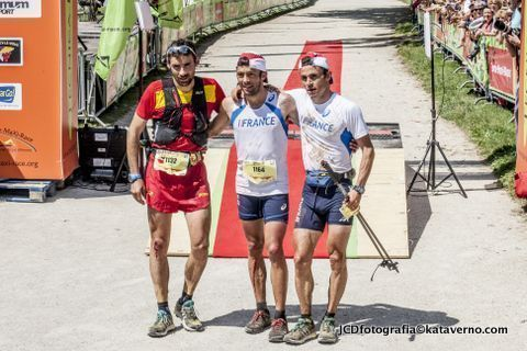115-iautrail-annecy-2015-3440 (1)