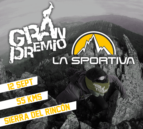 banner-GPLaSportiva