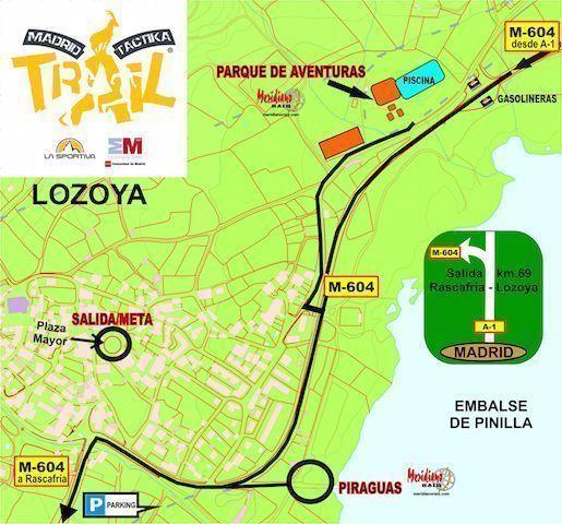 lozoya-mapa-indicaciones