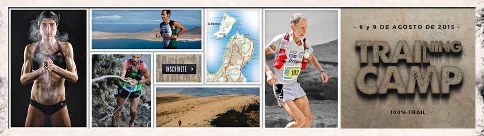Banner-portada-con-marco-training-trail-camp
