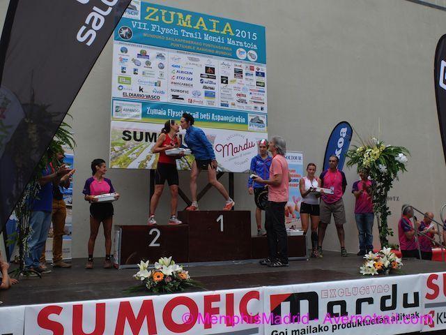 chicas zumaia maraton19
