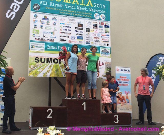 chicas zumaia maraton35