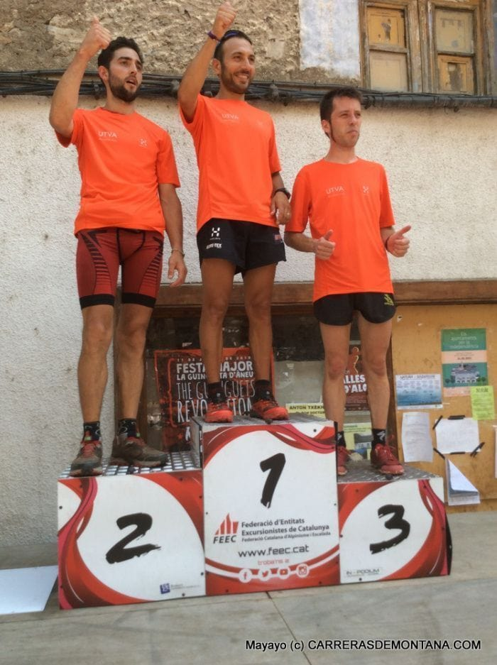 fotos-ultra-trail-valls-d-aneu-2015-74