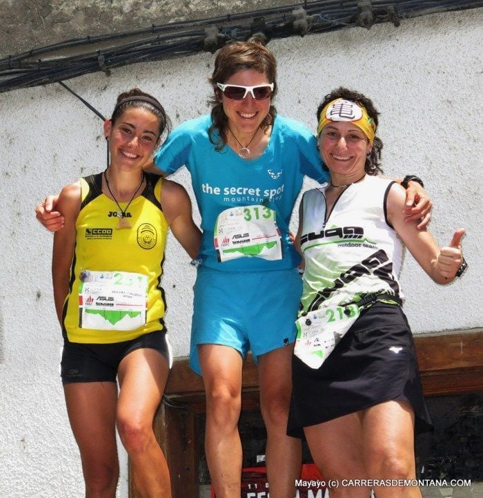 fotos-ultra-trail-valls-dc2b4aneu-2015-14