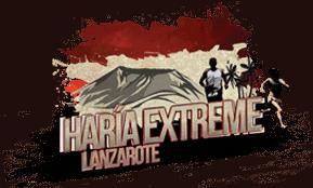 Lee más sobre el artículo Ultimos días para inscribirse en las distintas carreras de Haría Extreme