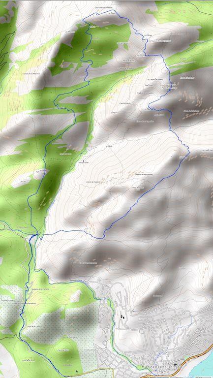 MapaCP (1)
