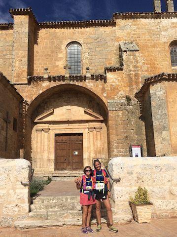 Maraton del vino de Aranda de duero9