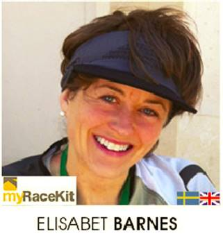 Dream Team - Elisabet Barnes (1)