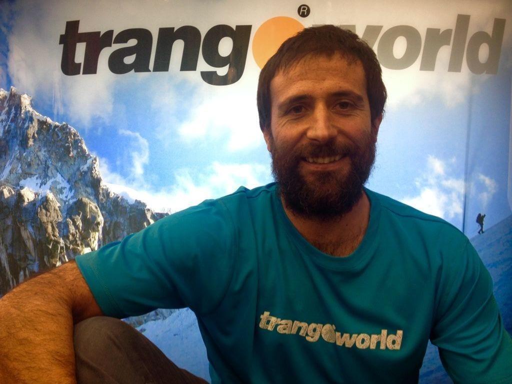 TXIKON_TRANGOWORLD_2