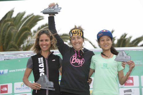 podium-femenino-trasngrancanaria2