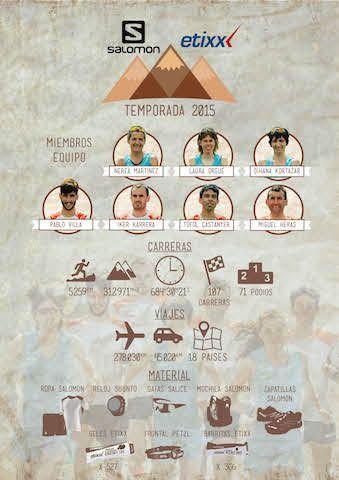 salomon infografia_OK