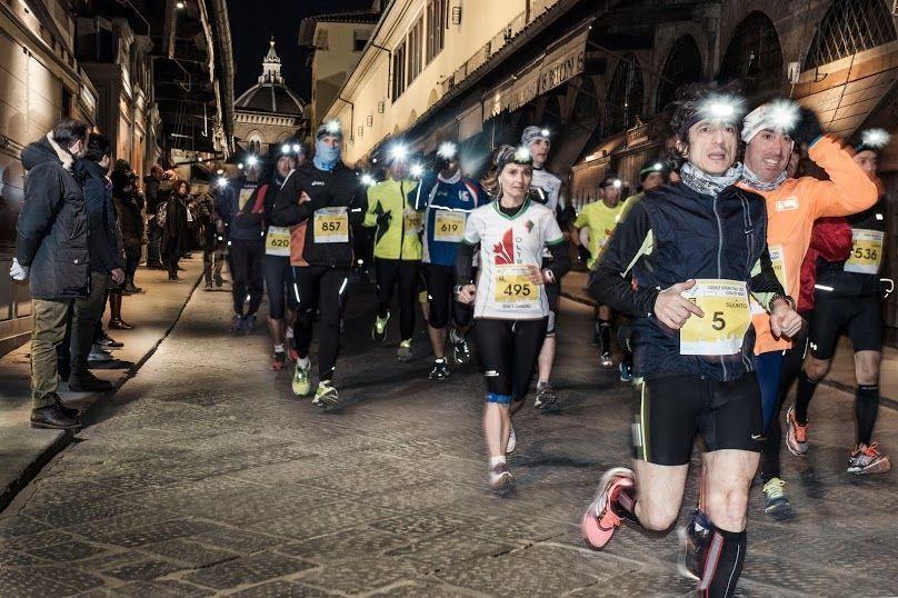 FUT2015_13km_PonteVecchio