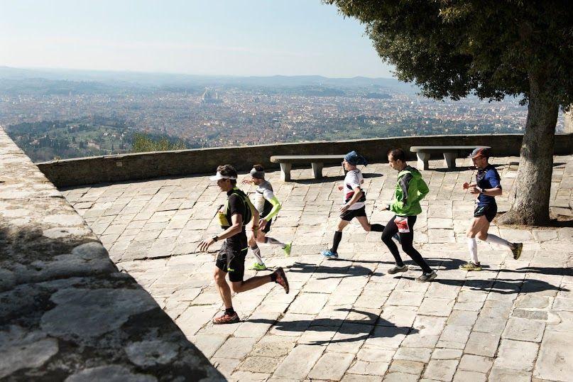 FUT2015_45km_Fiesole_belvedere