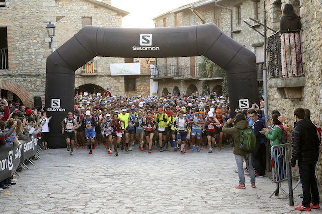 Sortida Marató - Jordi Vila 3