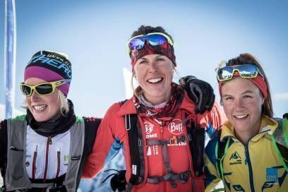 podio-fememino-skimo-fontblanca-2016-laura-orgue-emelie-forsberg-victoria-kreuzer