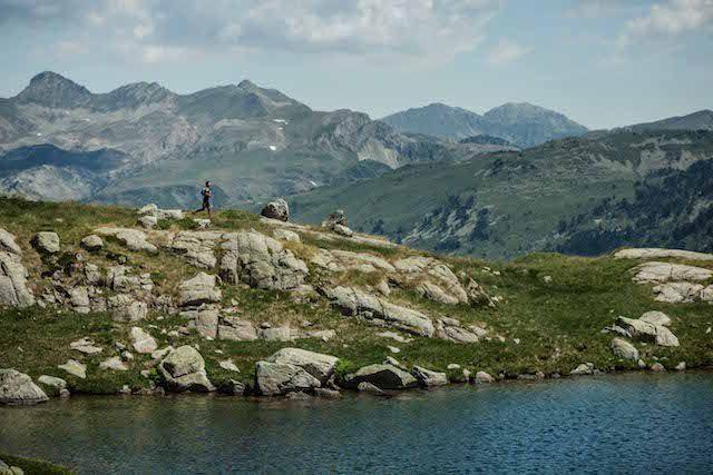 En este momento estás viendo La Buff Epic Trail de 21km abre inscripciones hoy con nuevo recorrido