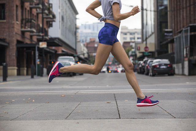 Lee más sobre el artículo adidas lanza la nueva PureBOOST X, diseñada por y para mujeres