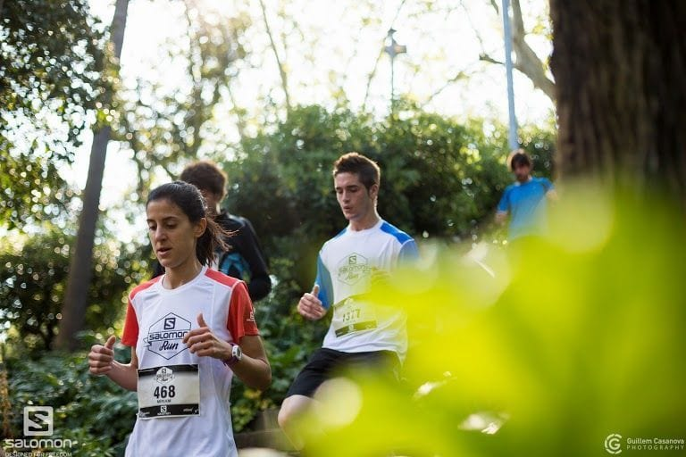 Salomon Run 2015-c Guillem Casanova(3)