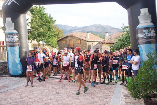 Lee más sobre el artículo Torrelaguna: primera carrera del Circuito Madrid Tactika Trail