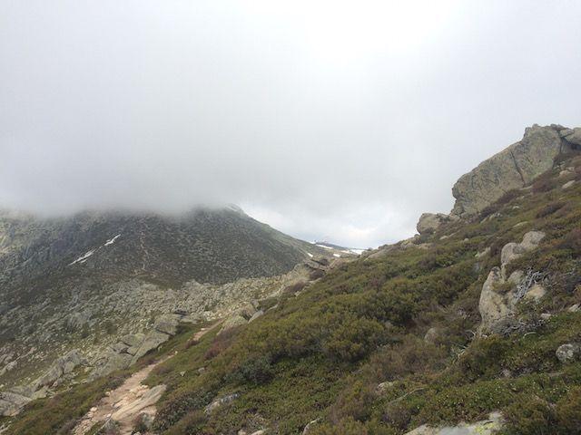 Lee más sobre el artículo Mataelpino, segunda parada del Circuito Madrid Tactika Trail