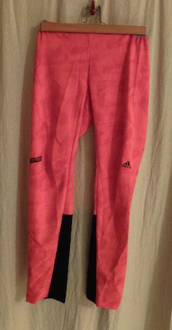 Pantalon Terrex adidas Outdoor15
