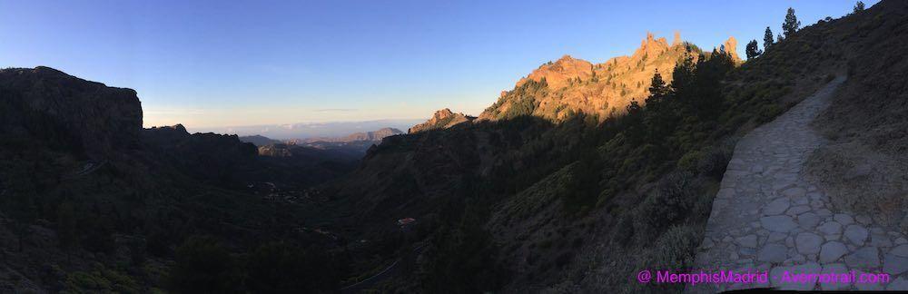 Transgrancanaria 125km 2016148