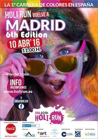 holirun_cartel_madrid-abr16