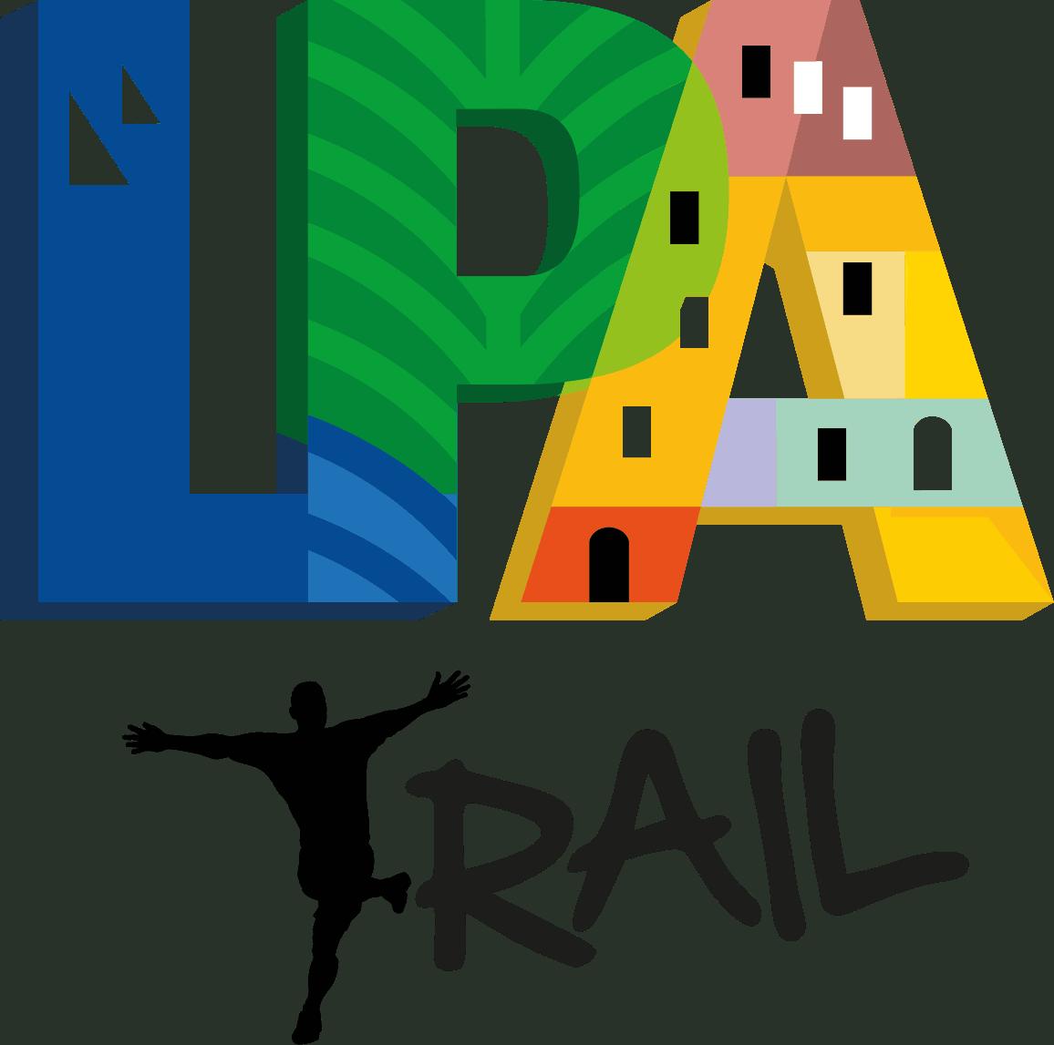 Lee más sobre el artículo Abre inscripciones la LPA Trail de las Palmas de Gran Canaria, con distancias de 10km y 20km