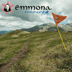 En este momento estás viendo Raidlight patrocina Emmona Ultra Trail