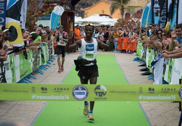 2016-05-07-Maraton_Danilson