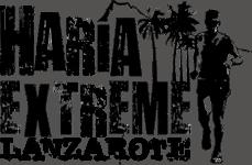 logo hx