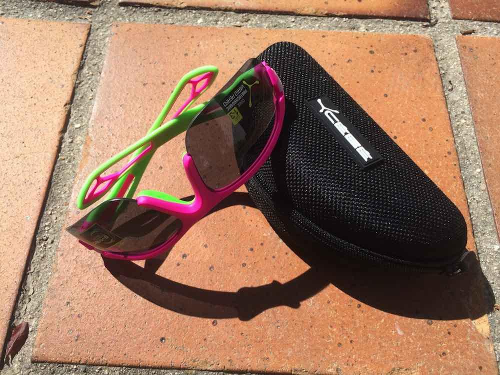 Lee más sobre el artículo Gafas Cébé S'Pring, no sin mis gafas de sol!!